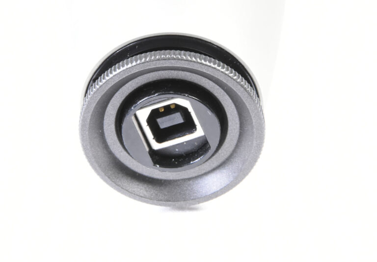 Samson C01U - USB Studio Condenser Microphone