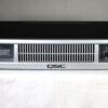 QSC PLX3102 Power Amplifier