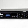 dbx 1024 Buffer Amplifier