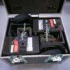 ChainMaster BGV-D8 320kg