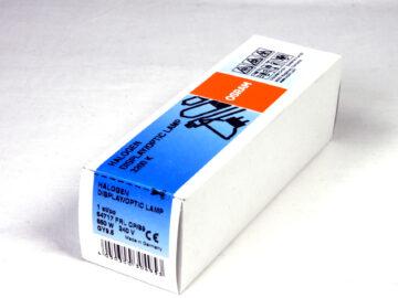 Osram CP/89 64717 650W 240V