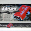 DDRUM Acoustic Pro Triggers 5 Piece Set