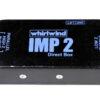 Whirlwind IMP 2 DI-Box