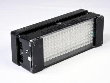 Litepanels MiniPlus Daylight LED