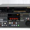 Sony DVW-A500P Digital Beta VTR PAL