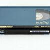 Fuji D321 Digital Betacam Recording Tape D 64