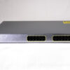 Cisco Catalyst 3750G-24TS Switch