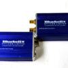Bluebell BC323T/R SDI/Optical Converters