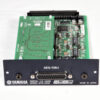 Yamaha MY8-AE96 Digital I/O Card
