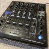 Pioneer DJM900 SRT Serato