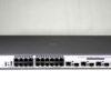 HPE Procurve 2824 J4903A Gigabit Switch