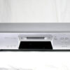 Sony MDS-JE470 Minidisc Recorder