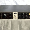 Universal Audio 6176 Preamplifier
