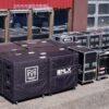 Martin Audio MLA Compact