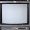 Sony PVM-2054QM 20 inch RGB Broadcast Monitor